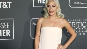 Lady Gaga: Ihr Vater bittet die Öffentlichkeit um Geld
