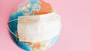 Corona-Krise: Wie Menschen weltweit ihre Quarantäne erleben (VIDEO)