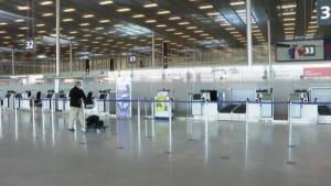 Brüssel: Passagierrechte bleiben gesichert