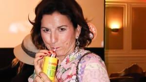 """""""Die Alte muss weg"""": Wegen Claudia Obert wird Désriée Nick zur wilden Furie"""