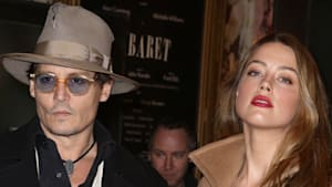 Johnny Depp v Amber Heard: Privatdetektiv wurde nicht fündig