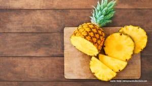 Mit diesen Tricks bleiben Lebensmittel länger frisch