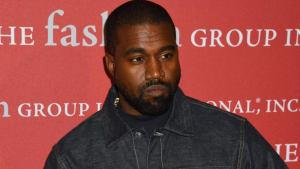 Kanye West: Wertvolle Kunstwerke aus Highschool-Zeiten