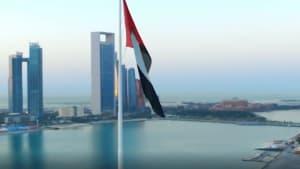 Emotioanle Gedankenreise nach Abu Dhabi in der ReiseSprechstunde!