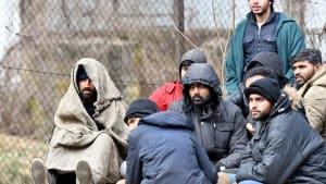 Polen, Ungarn und Tschechien haben in der Flüchtlingskrise gegen EU-Recht verstoßen