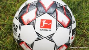 Fußballsaison vorbei? Das sagt die UEFA!