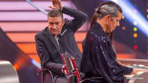 """Aufgebrachte Fans: Ist die """"Let's Dance""""-Jury unfair?"""