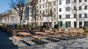 Star-Koch Frank Rosin macht deutschen Gastwirten Mut