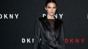 Kendall Jenner: Kourtney hat ihre Trennung noch nicht überwunden
