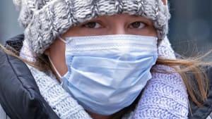 Fast 85.000 Infizierte: Reichen die Kapazitäten in Deutschland?