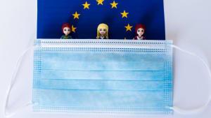State of the Union: Wie kommt Europa aus der Coronavirus-Krise?
