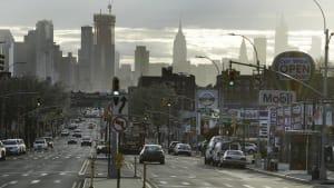 Mehr als 3.000 Tote: Woche der Entscheidung für New York