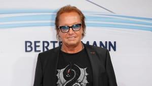 """Skrupellos und geldgeil"": Robert Geiss wird wegen Corona-Idee beschimpft"