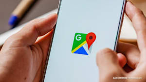 Google vs Apple: Duell um Maps-App