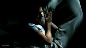 5 sleep rituals for a better sleep