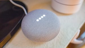 Here's How To Get HuffPost Canada's News Briefing On Google Home
