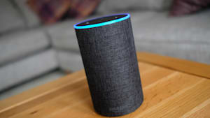 Here's How To Get HuffPost Canada's News Briefing For Alexa-Enabled Devices