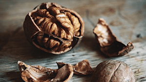 This Is Why You Should Be Eating Walnuts Every Single Day