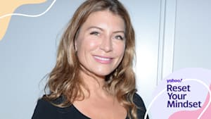 Genevieve Gorder on the COVID-19 crisis