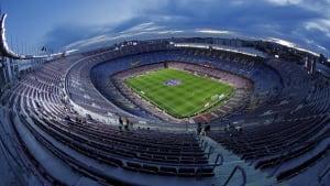 Profi-Fussball: La Liga folgt der DFL