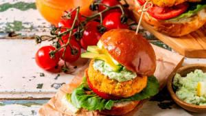 Forsa-Studie zeigt: Fleischkonsum der Deutschen sinkt