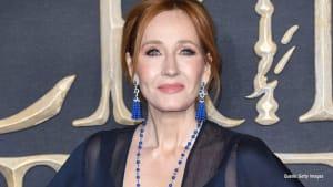 Geburtsort von Harry Potter: Das verriet J.K. Rowling jetzt