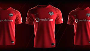 Die eSports-News der Woche: Vodafone Giants, Valorant und mehr!