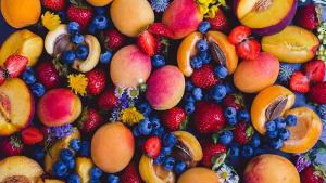 Fruchtzucker: Fünf Früchte schaden eurer Gesundheit