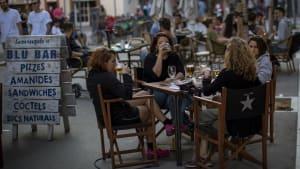 Spanien: Keine Quarantäne für Einreisende ab 1. Juli