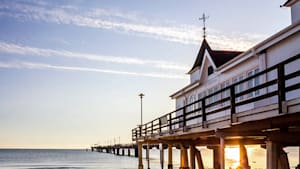 Urlaub in Corona-Zeiten: So finden Sie jetzt noch ein Hotelzimmer