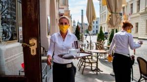 5 Tipps für einen sicheren Restaurantbesuch
