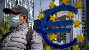 Die EU-Milliardenhilfen in der Krise im Überblick
