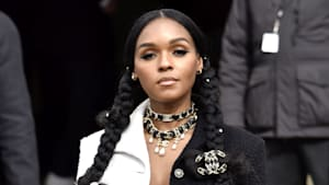 Janelle Monáe on taking over role in 'Homecoming'