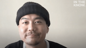 Dumbfoundead: How his Korean heritage influenced his rap career