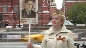Der Pandemie zum Trotz: Kreml holt Militärparade am 24. Juni nach