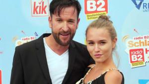 Michael Wendler und Laura Müller: Deshalb wird ihre Hochzeit im TV gezeigt!