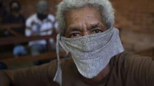 2,5 Milliarden Euro Zusagen bei Geberkonferenz für Venezolaner