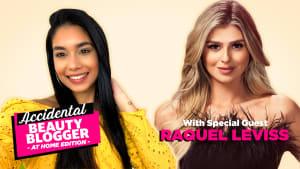 'Vanderpump Rules' star shares her beauty routine