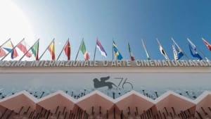 Trotz Corona: Filmfestspiele von Venedig sollen stattfinden