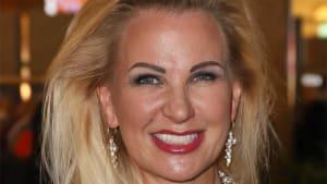 Claudia Norberg: Wollte sie keine Scheidung?