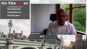 Coronakrise: Touristische Situation in London und wie Corinthia Hotels sich weltweit aufstellen