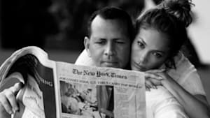 Jennifer Lopez: Abgesagte Hochzeit bricht ihr das Herz