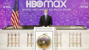 "Noch mehr Streaming: ""HBO Max"" geht an den Start"