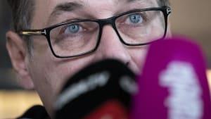Ibiza-Skandal in Österreich: Lockvogel mit Fotos gesucht