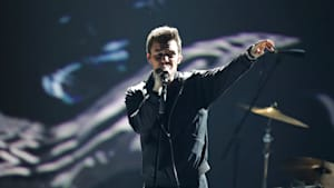 Liam Payne setzt auf die Hilfe seiner Fans