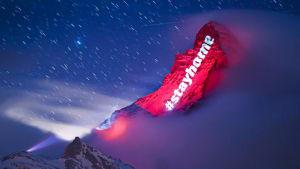 Alles wird einfacher in der Schweiz