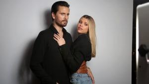 Scott Disick und Sofia Richie: Jetzt ist die Trennung offiziell