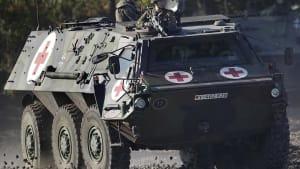 Bundeswehr in Mali: Einsatz verlängert und erweitert