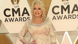 Dolly Parton: Neuer Song