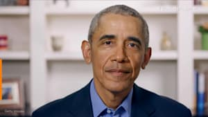 Obama on George Floyd's death: 'This shouldn't be 'normal' in 2020 America'